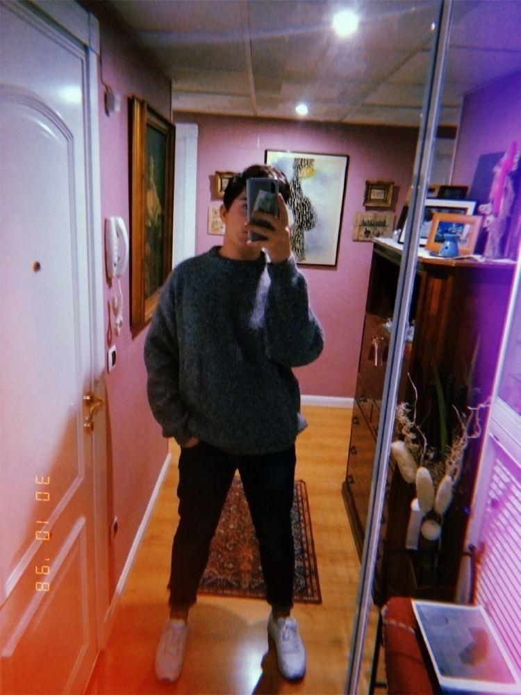 style, outfit - immartinj | ello