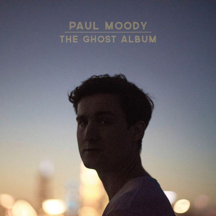 time Halloween, Paul Moody haun - midwestaxn | ello