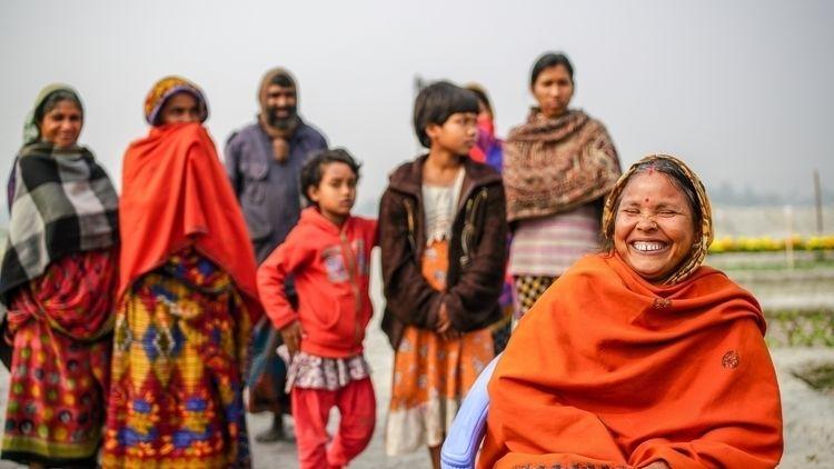 Teesta River Bed, Bangladesh: S - sr27pakbird | ello