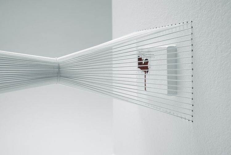 Le MétaHisme Conscience (Archét - patricklaumond | ello
