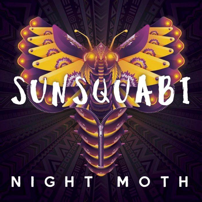 PREMIERE | Sunsquabi Bring Funk - thissongissick | ello