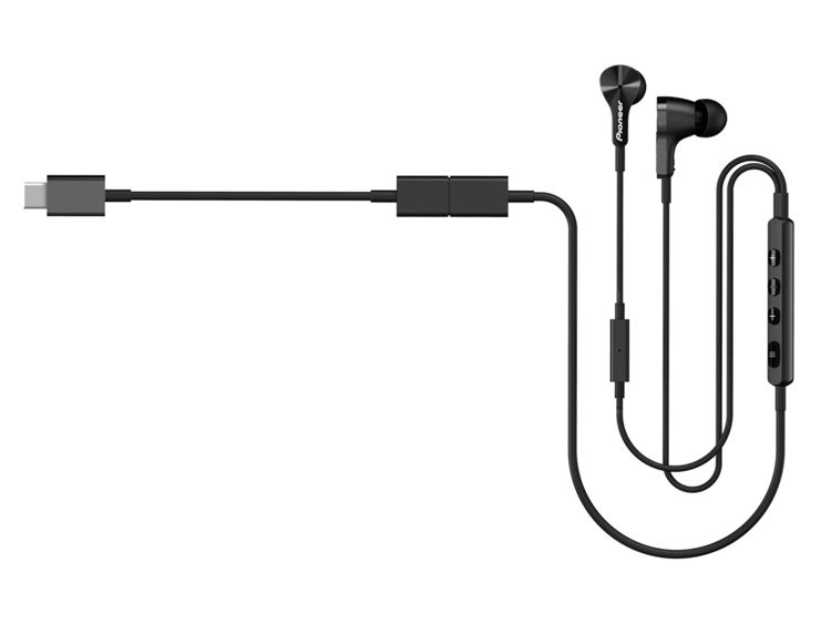 iPad Pro? Pioneer Rayz Pro cove - jamesowendesign | ello