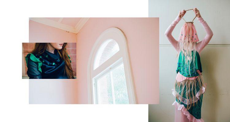 Vanity Soap series follow GRAM - kasimetcalfephotography | ello