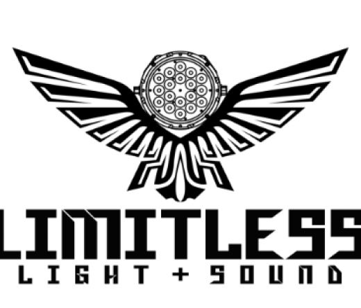 Wedding Lighting DJs Limitless  - limitlesslight1 | ello