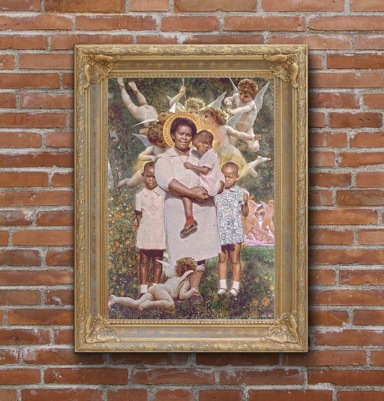 Title: St. Constance Noordsberg - iamnotpablo | ello