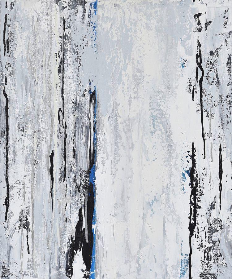 White Birch Acrylic Canvas 20 2 - aliceabstract   ello