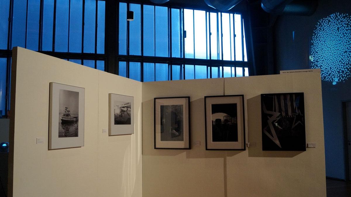 Contemporary Art Ruhr, innovati - juliamurakami | ello
