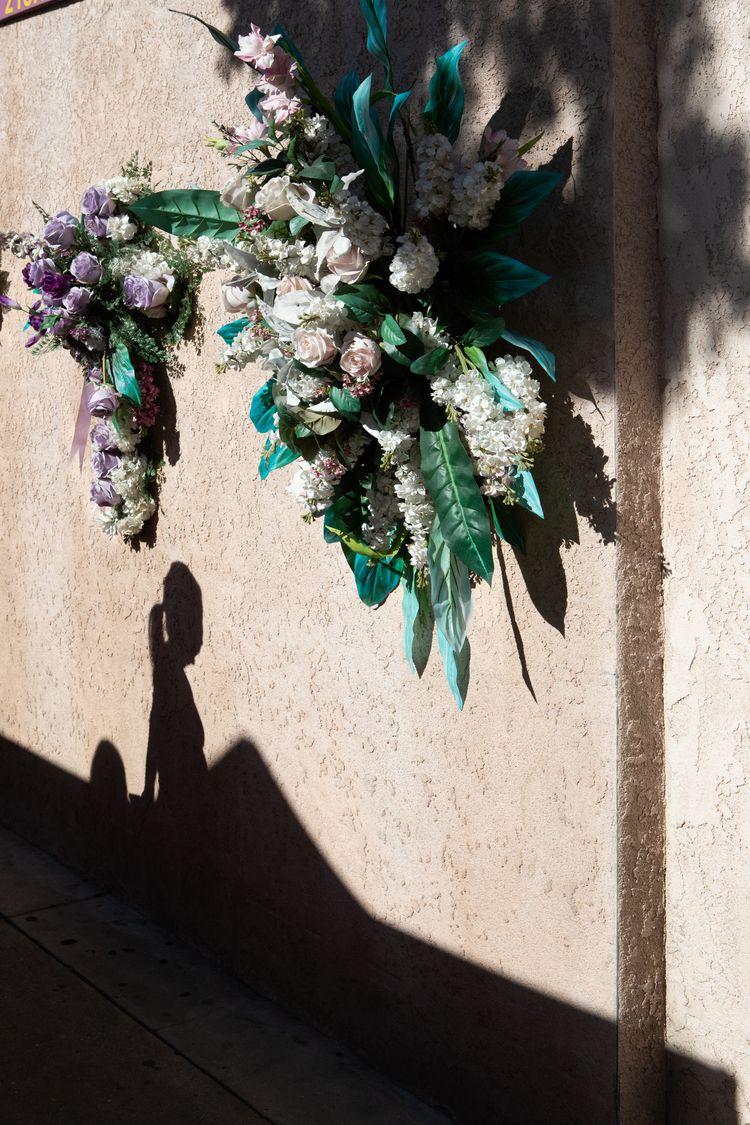 Floral Arrangements, Maple Ave - odouglas | ello