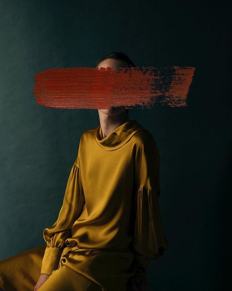 ANDREA TORRES BALAGUER - spain, photographer - ellolatintalent | ello