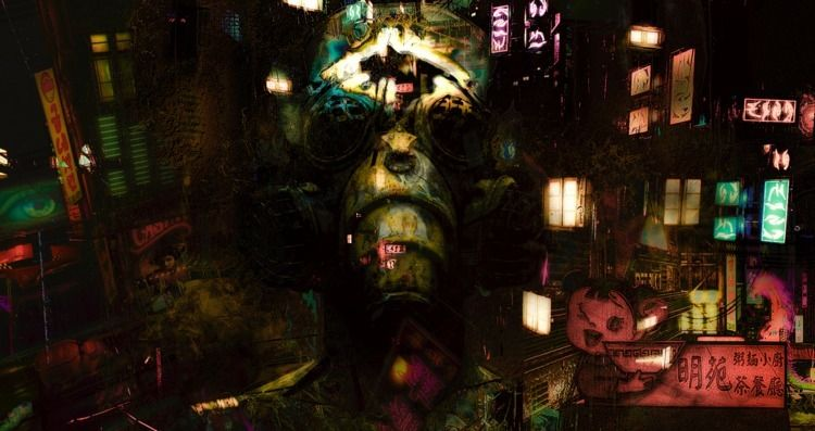 məˈlāz - secondlife, secondlifeart - spookyboopuddleglum | ello