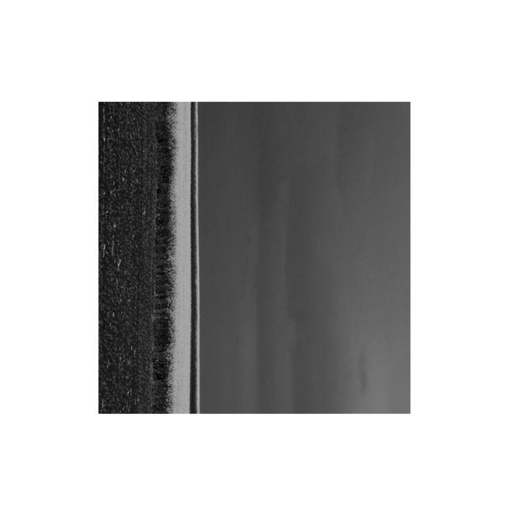 monique2211 Post 05 Nov 2018 15:05:52 UTC   ello