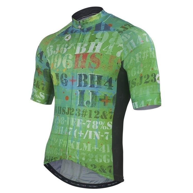Industrial Green texture design - eadesign   ello