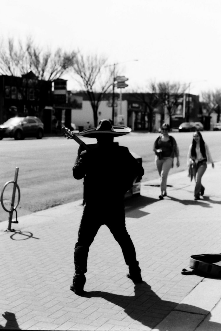 Canadian Mariachi Edmonton, Alb - george_s_photo | ello