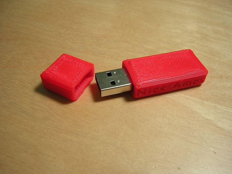 buying flash drive USB market g - techguide | ello