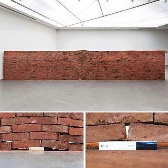 impacto de um livro, obra Jorge - hqscomcafe | ello