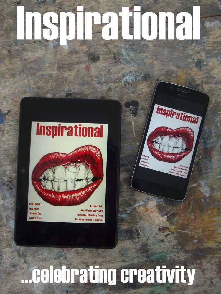INSPIRATIONAL Instantly instant - johnhopper | ello