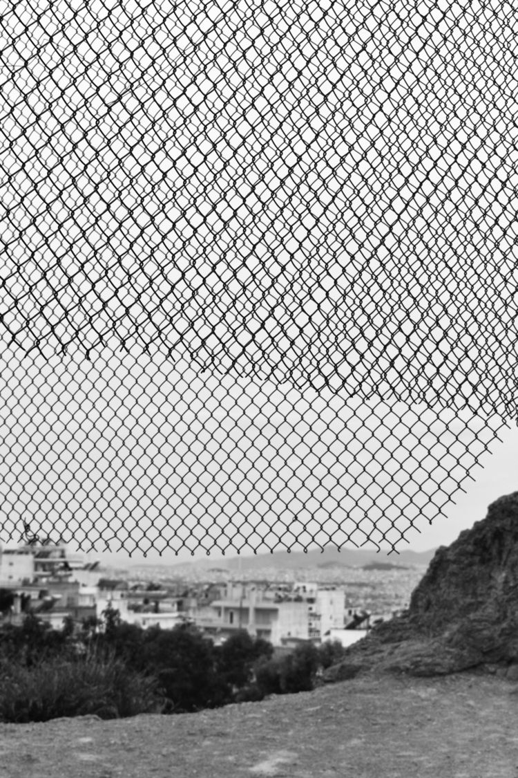 Athens - bnwphoto#photography#blackandwhitephotography - a2toz | ello