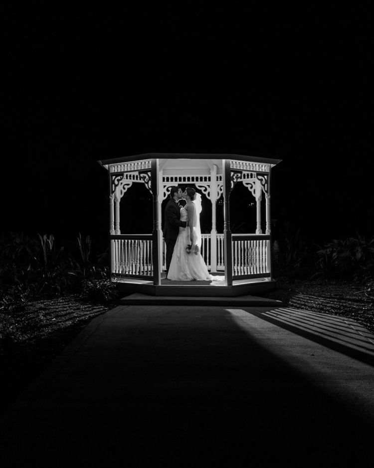 Wedding Jacaranda Country Club  - aramh | ello