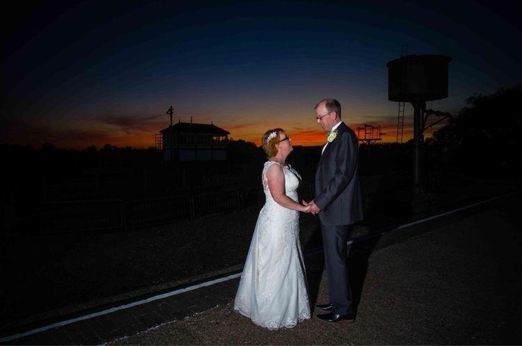 Tracey wedding - weddingWednesday - swalephoto | ello