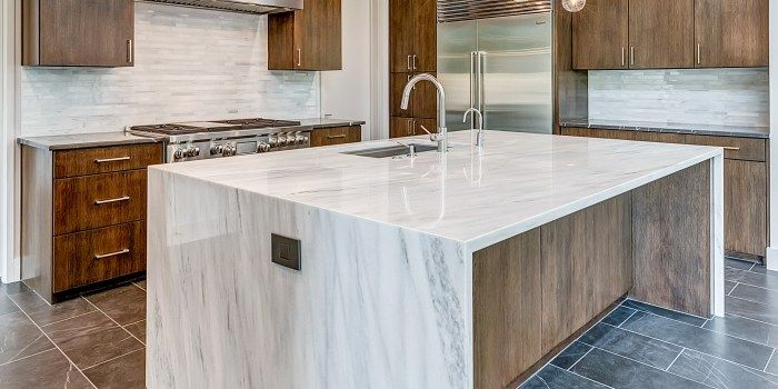 Soapstone natural metamorphic s - montgranite | ello