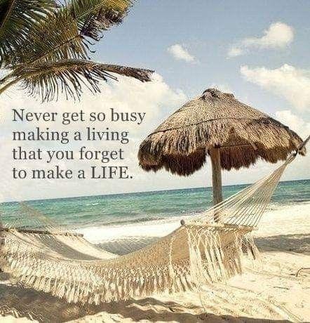 Busy making Living, . Forget Li - dare2bare   ello