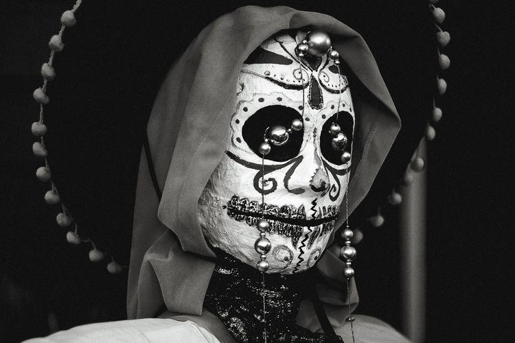 2018 Scarecrow Festival Cambria - iimacadam   ello
