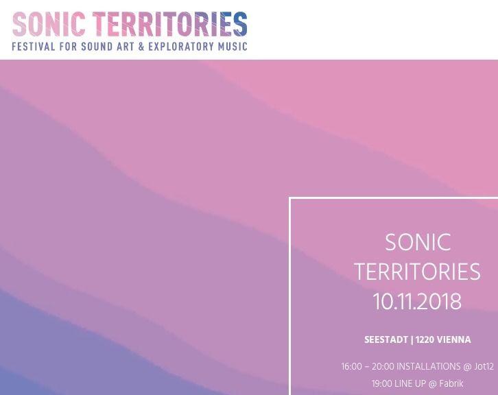 Today! 10.11 Zavoloka live Soni - zavoloka   ello