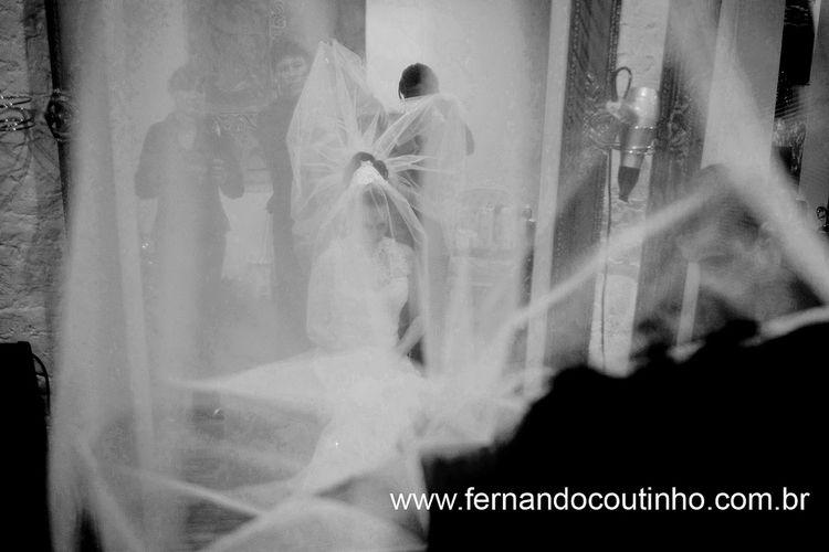 FOTÓGRAFO DE CASAMENTO EM POÇOS - fernandocoutinho99 | ello
