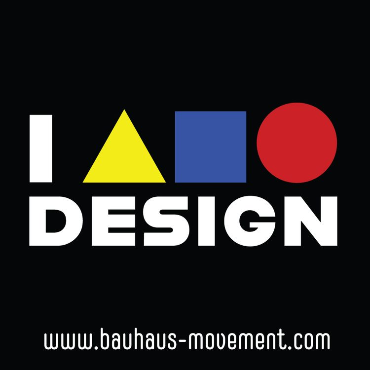 love latest collection expressi - bauhaus-movement | ello