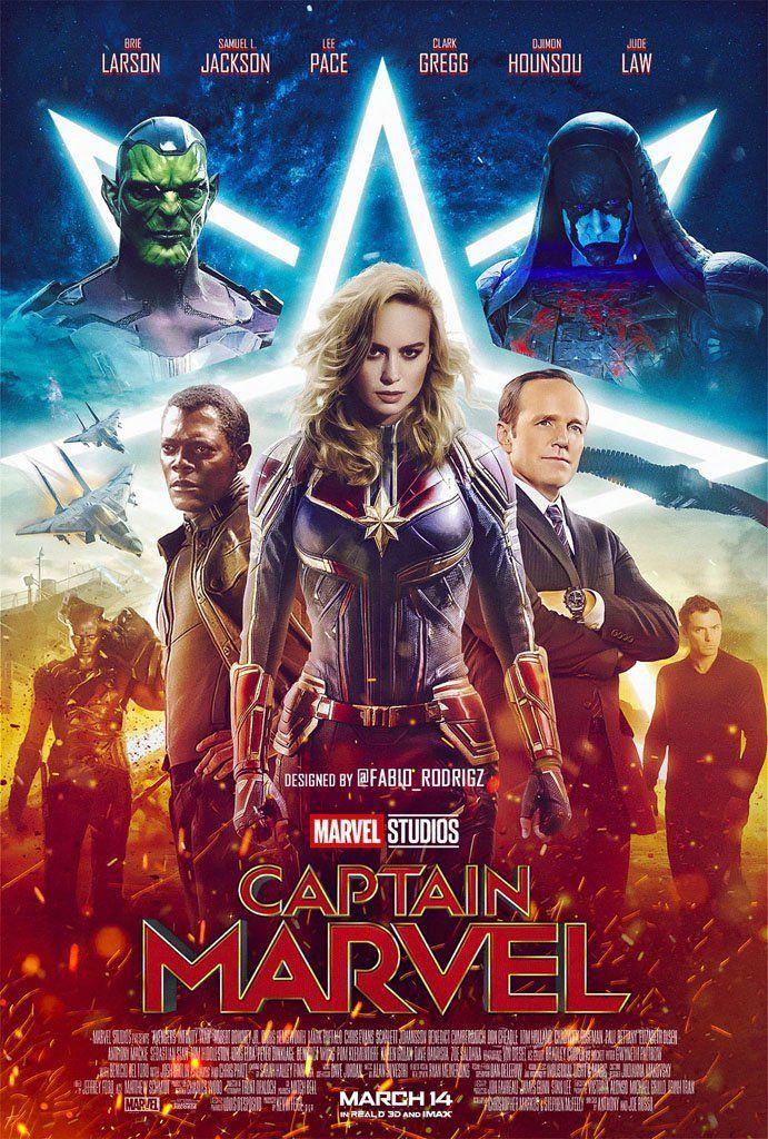 captainmarvelfullmovie Post 12 Nov 2018 04:04:03 UTC | ello