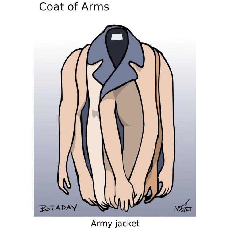 fashion, coat - mmrtnt | ello