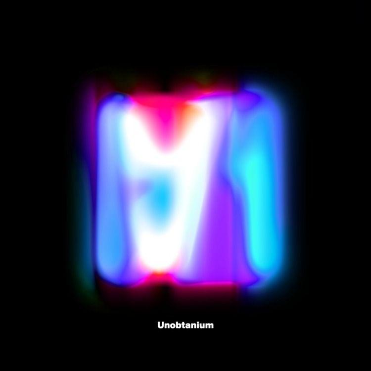 meaning logical dimension visce - mariusnedelcu | ello