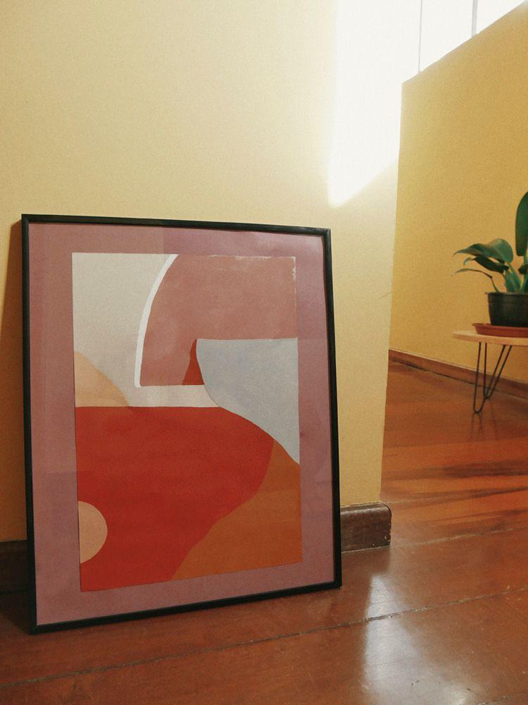 Home studio - uinverso | ello