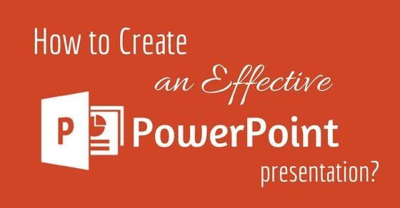 improve PowerPoint Presentation - ritusharmaa8520 | ello