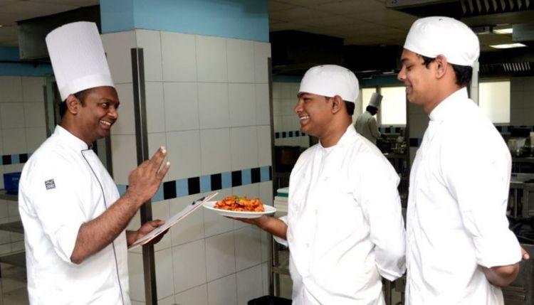 Career training recognized repu - aihmumbai   ello