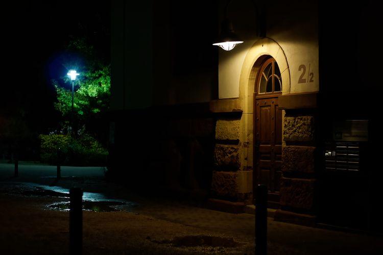 2/2 - photography, portals, dof - marcushammerschmitt | ello