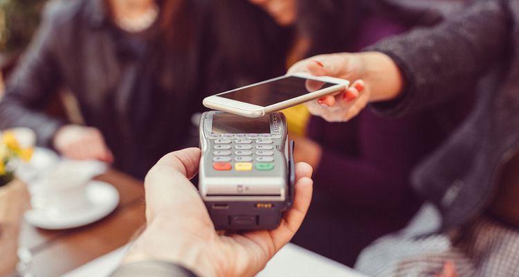 Reason Choose Mobile CRM Future - appjetty   ello
