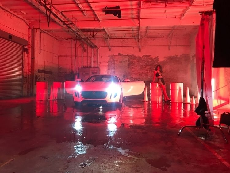 Music video 11-11-18 - agrip | ello