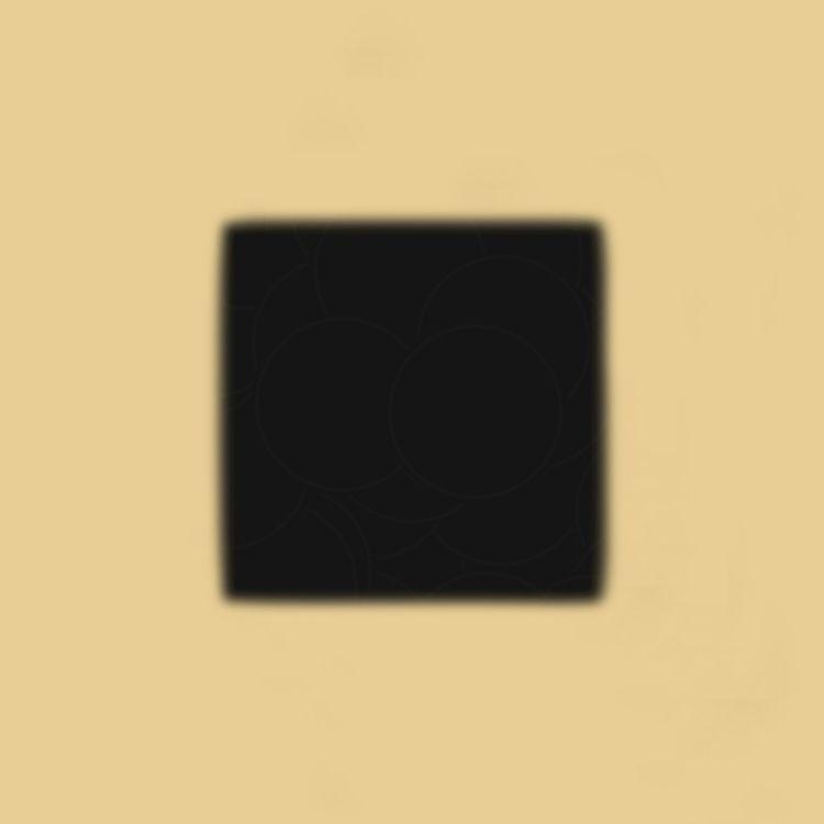 - 3 - art, minimalism, fineart, print - marktought | ello