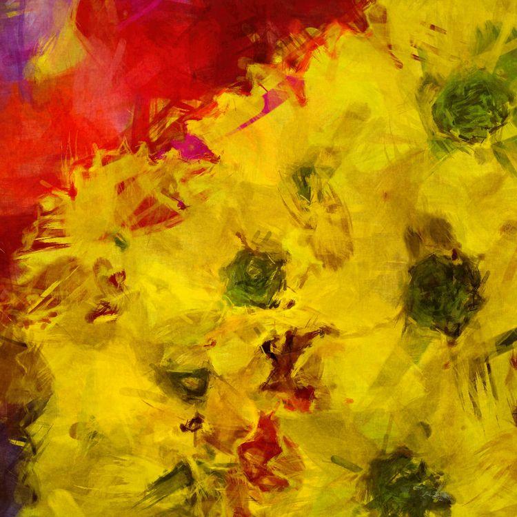 sends flowers Website | Instagr - photografia | ello