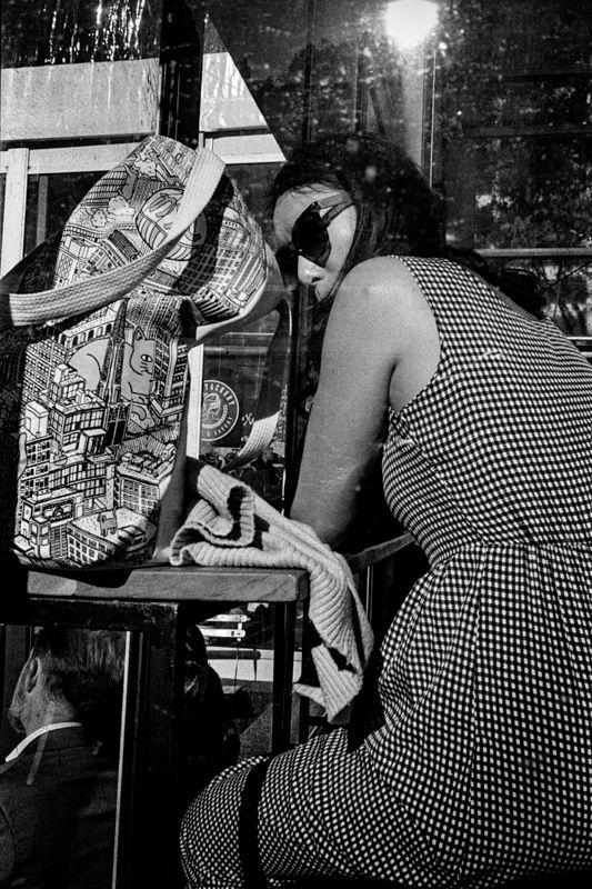 streetphotography, street, newyorkcity - jochemj | ello