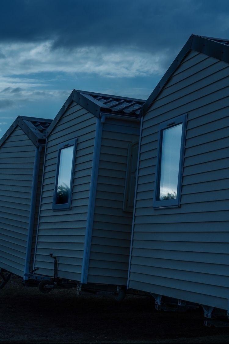 Folks live Hill – Joshua Redman - oliviermorisse | ello