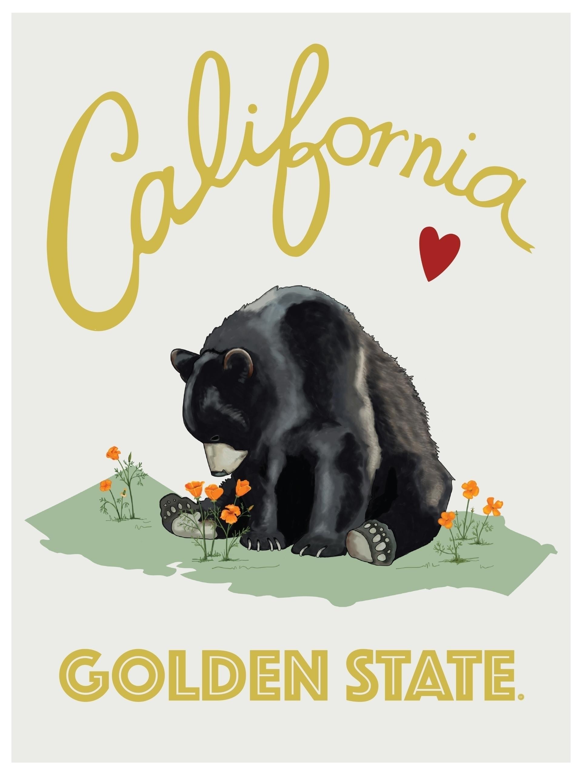 fires California devastating. w - brookefischer | ello