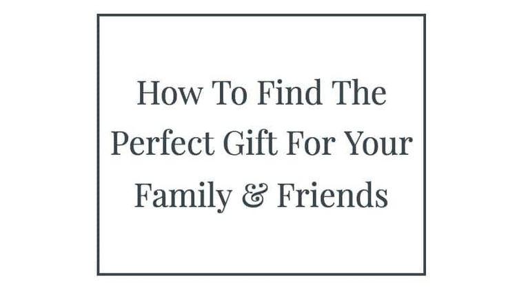 copy guide Find Perfect Gift Fa - plw | ello