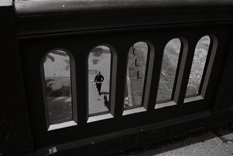 Film photography dead. Long liv - theoriginaljingles | ello