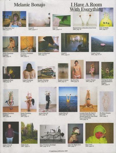 Dutch Female Photopgraphers Pho - bintphotobooks | ello