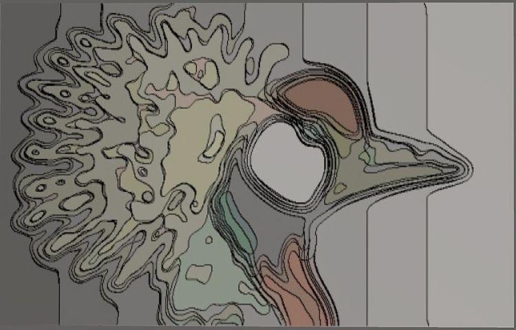 remember drew, drawing tablet,  - mrbnaturally | ello