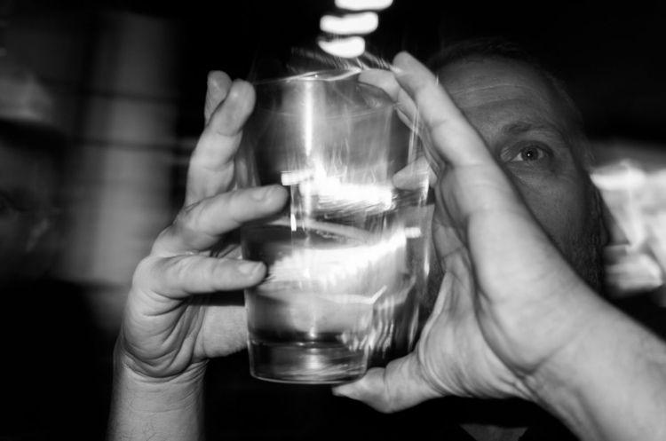 beer ! enjoying fun friends Ric - victorbezrukov | ello