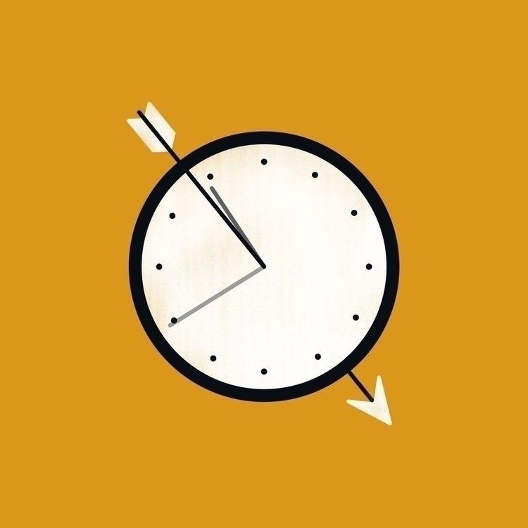 CEOs Manage Time - OnPoint Maga - giuliobonasera | ello