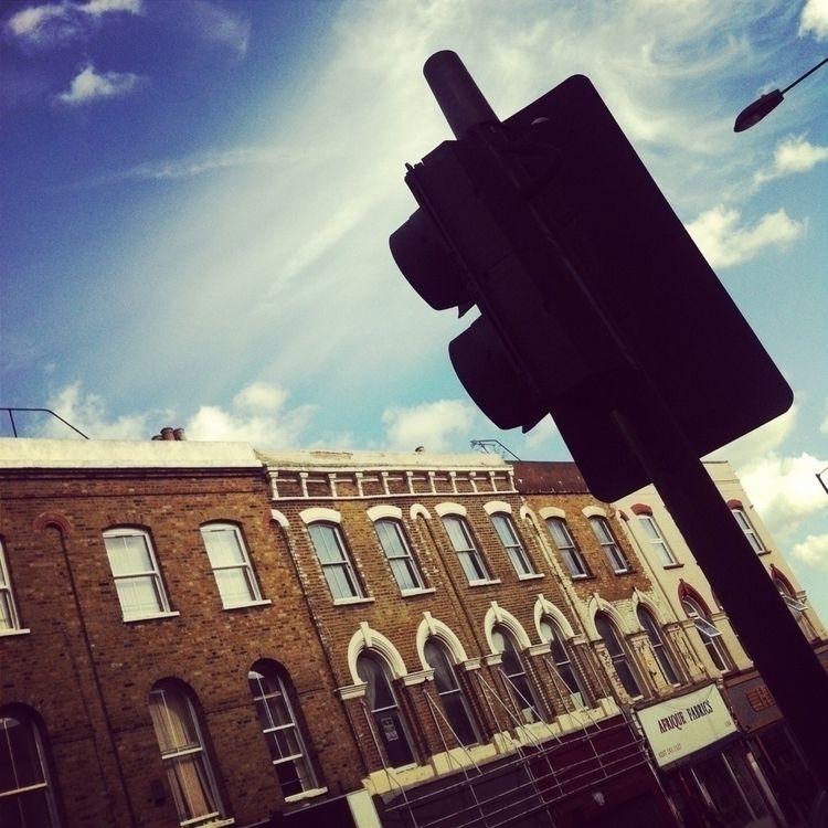 Memories London - london, memories - hsiaokai | ello